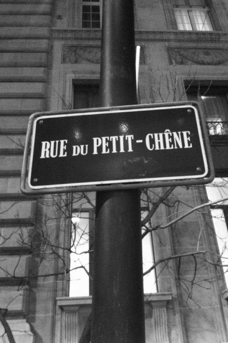 story-superleggero_a_travers_lausanne_rue_du_petit_chene_1.jpg