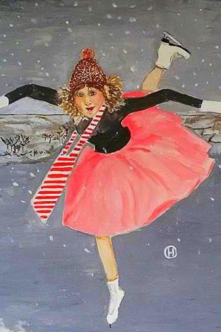 story-superleggero_olga_nikolich_christmas20151_1.jpg