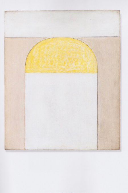 superleggero_tour_de_france_ellsworth_kelly.jpeg