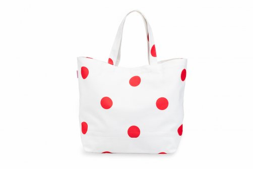 superleggero_cotton_handbag_54_polkadot