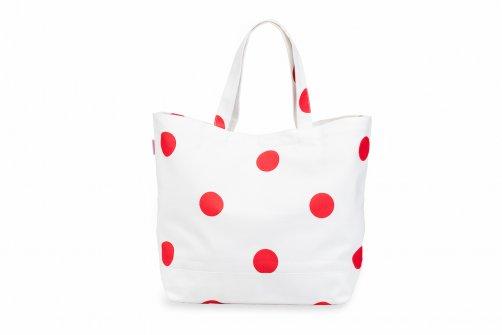 superleggero_cotton_handbag_54_polkadot.jpg
