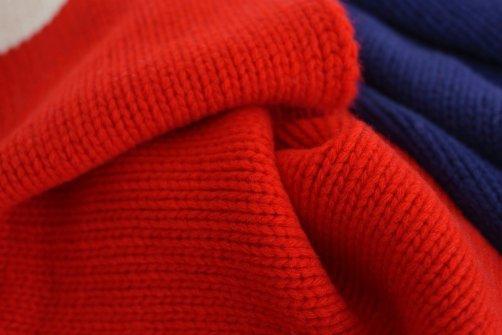 superleggero_detail_extra-long_scarf_mondiale_f3f3.jpeg