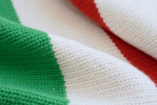 superleggero_detail_extra-long_scarf_mondiale_italia