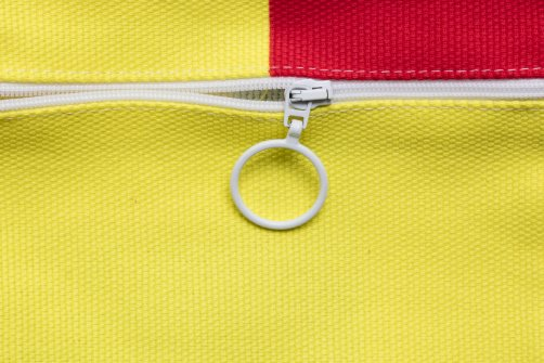 superleggero_detail_pocket_handbag.jpeg