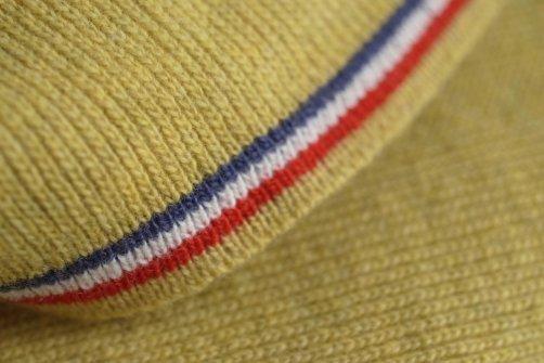superleggero bonnet zero nice1933