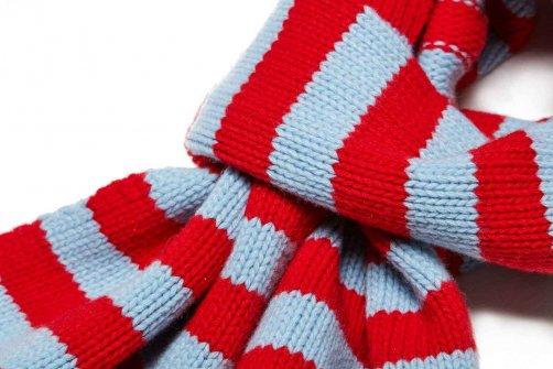 superleggero_equipe_extra-long_scarf_A3F3