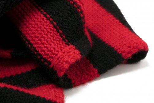 superleggero_wool_cashmere_long_scarf_equipe