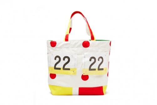 superleggero_hors_categorie_handbag_54_speciale
