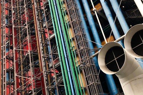superleggero_paris_centre_pompidou.jpeg