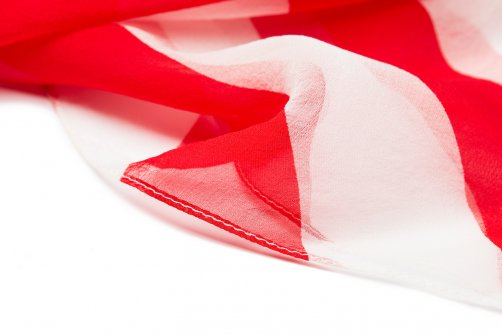 superleggero_race_leader_foulard_aspen_detail.jpg