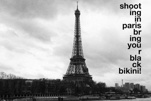 shooting_in_paris_bring_your_black_bikini