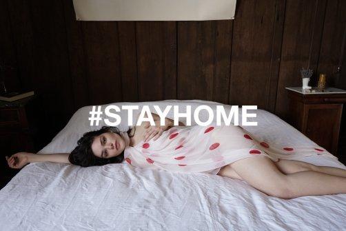 superleggero_stayhome