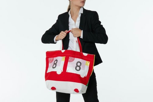 superleggero_studio_handbag_54_speciale_hors_categorie.jpeg