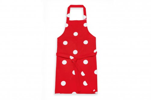 grand-chef cotton apron