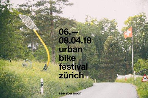 superleggero_urbanbikefestival_2018.jpeg