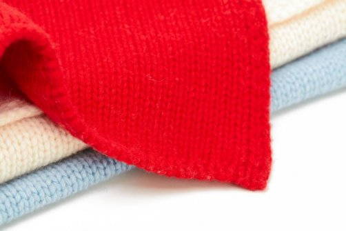 superleggero_wool_cashmere_long_scarf_mondiale