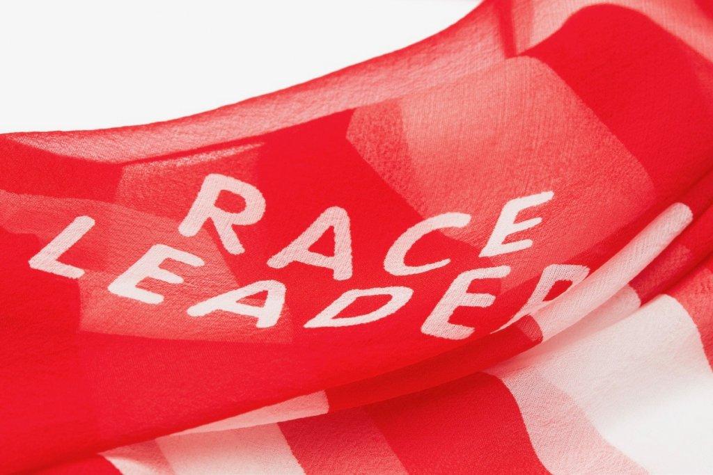 superleggero_detail_foulard_aspen_race_leader