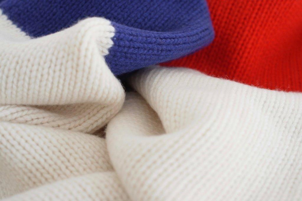 superleggero_detail_mondiale_extra-long_scarf_france.jpeg