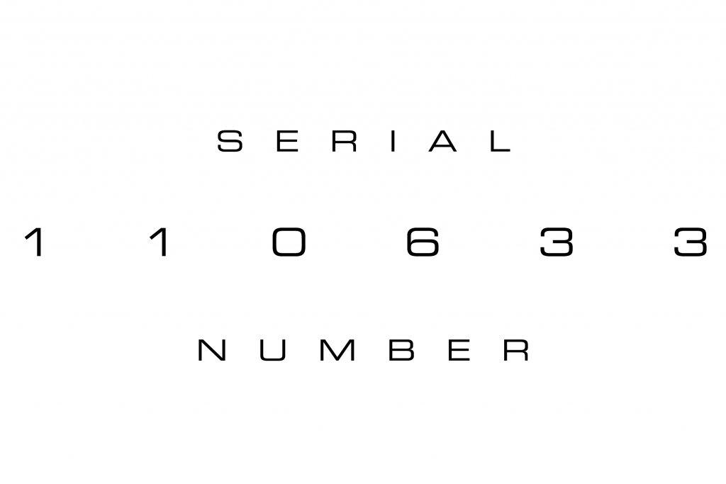 superleggero_hors_categorie_hat_luna_serial_number_110633.jpg