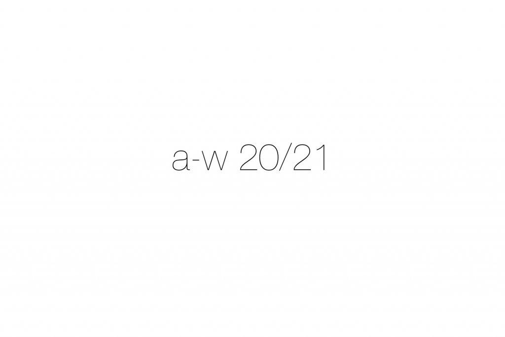 superleggero_winter_2021.jpeg