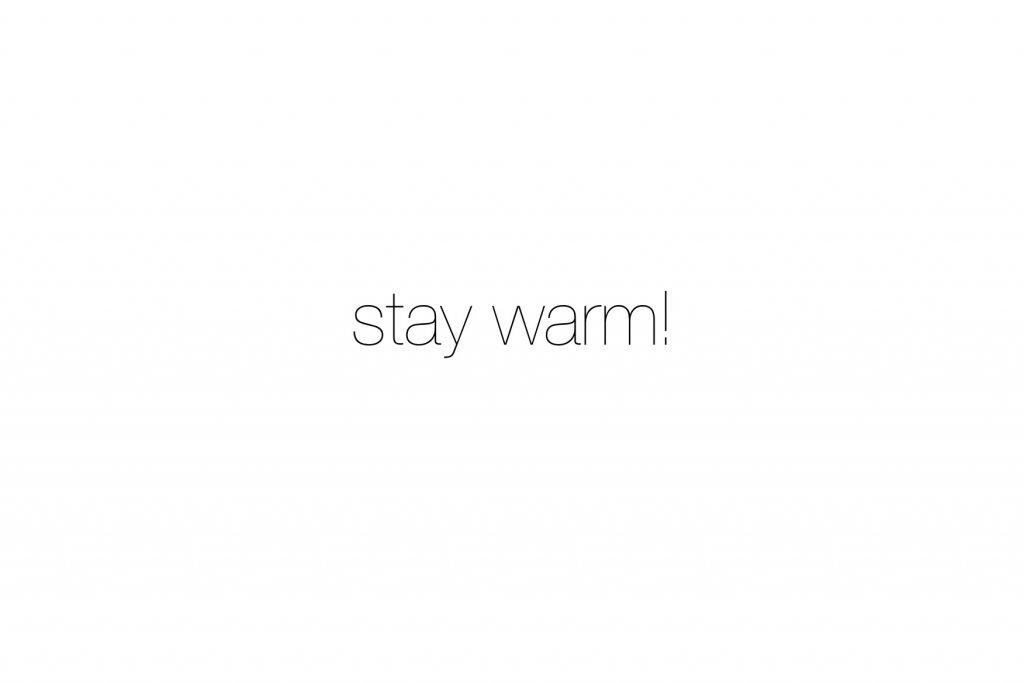 superleggero_winter_2021_staywarm.jpeg