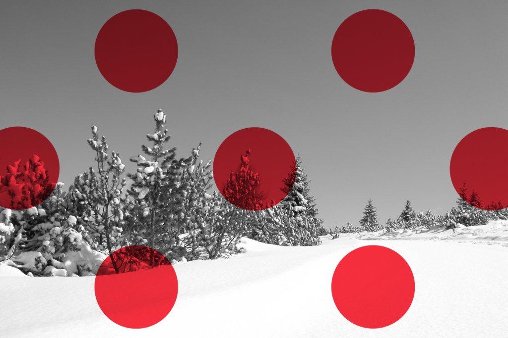 superleggero_winter_21-22
