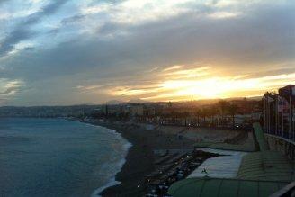 story-aerodinamica_sunset_a_nice_1.jpg