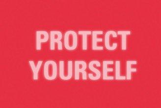 superleggero_caution_protect_yourself_youtube