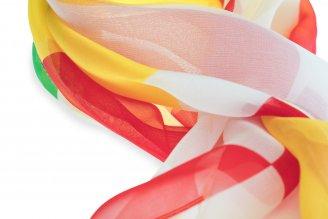 superleggero_detail_silk_foulard_leggera_classica.jpeg
