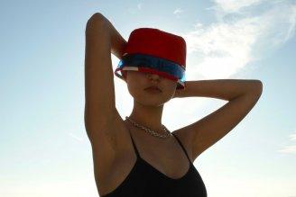 superleggero_shooting_buckethat_luna_blue_vinyl