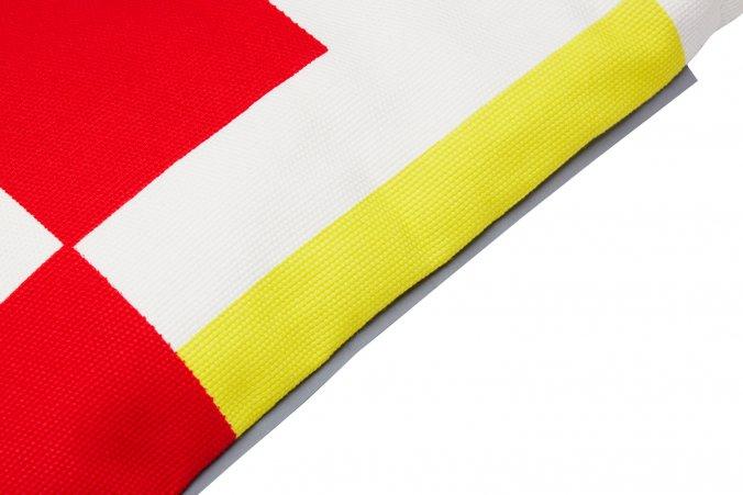 superleggero_detail_reflex_shoulderbag_35_speciale