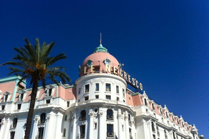 story-aerodinamica_acc80_propos_de_nice_hotel_negresco_1.jpg
