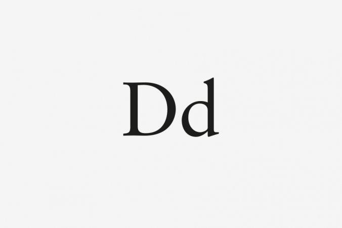 story-superleggero_dizionario_dictionary_d_1.jpg