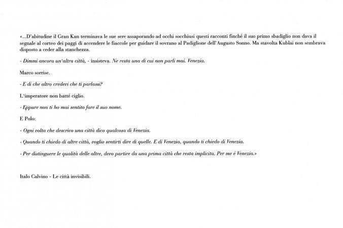 story-superleggero_italo_calvino_le_citta_invisibili1_1.jpg