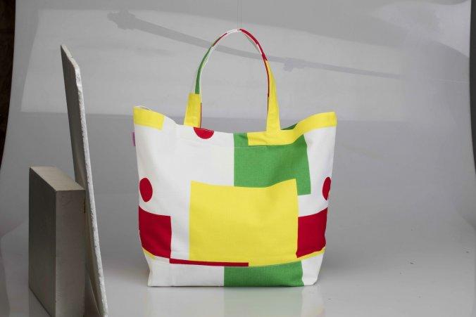 story-superleggero_new_handbag_madame_musette_grandprix_1.jpg
