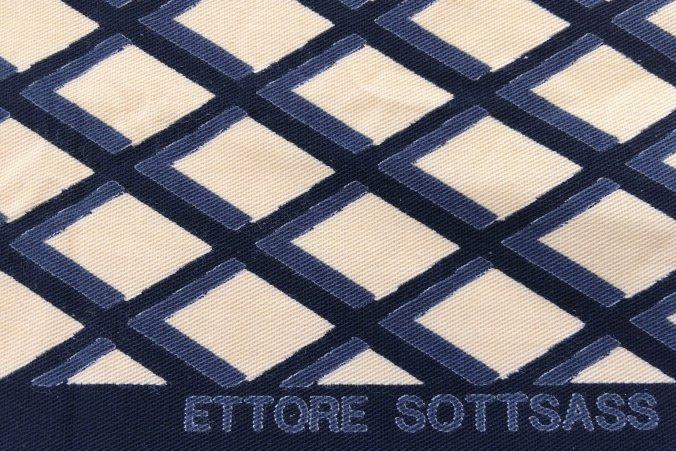 story-superleggero_pattern_rete_design_ettore_sottsass_100_1.jpeg