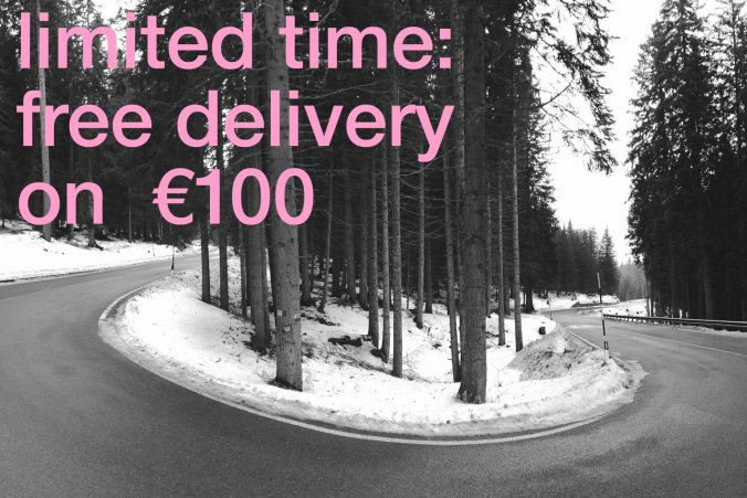 story-superleggero_special_offer_limited_time_free_delivery_1.jpg