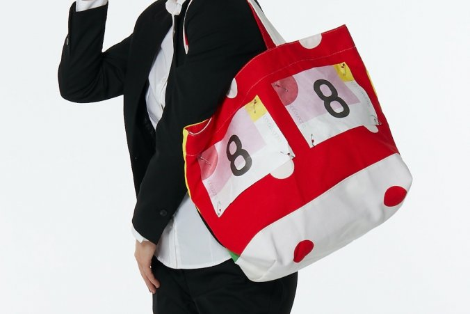 superleggero_54_speciale_handbag_hors_categorie.jpeg