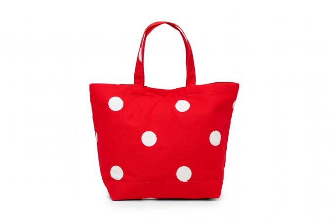 superleggero_handbag_musette_54_criterium.jpeg