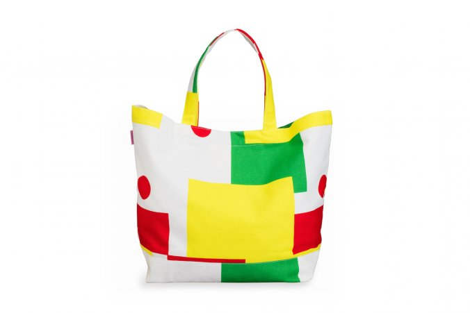 superleggero_handbag_musette_54_grandprix.jpeg