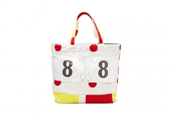 superleggero_hors_categorie_handbag_54_speciale_0001