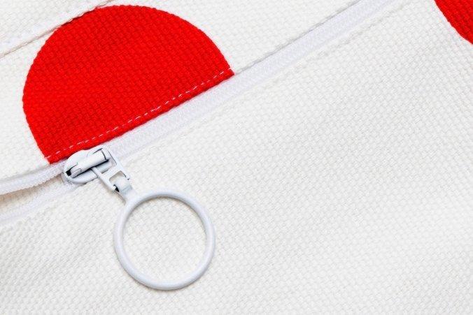 superleggero_musette_handbag_detail.jpeg