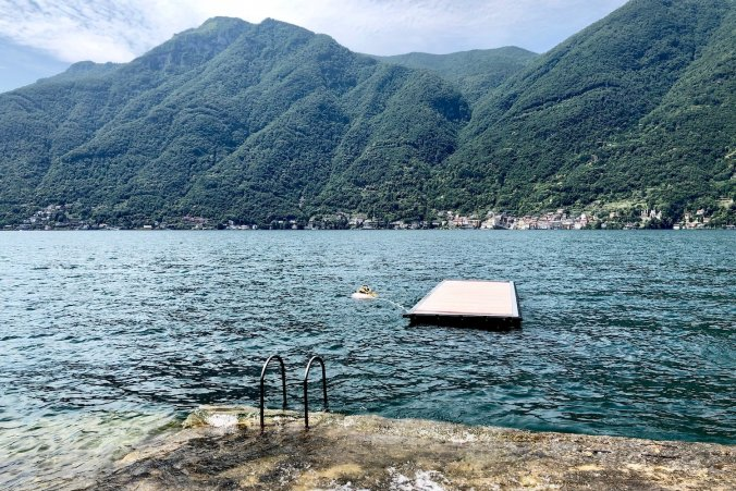 superleggero_silk_lago_di_como